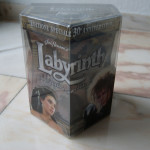 Die-Reise-ins-Labyrinth-30th-Anniversary-IT_bySascha74-02