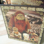 Die-Reise-ins-Labyrinth-30th-Anniversary-IT_bySascha74-09