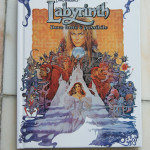 Die-Reise-ins-Labyrinth-30th-Anniversary-IT_bySascha74-14