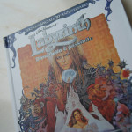 Die-Reise-ins-Labyrinth-30th-Anniversary-IT_bySascha74-16