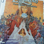 Die-Reise-ins-Labyrinth-30th-Anniversary-IT_bySascha74-17