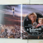 Die-Reise-ins-Labyrinth-30th-Anniversary-IT_bySascha74-20