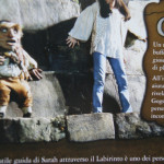 Die-Reise-ins-Labyrinth-30th-Anniversary-IT_bySascha74-28