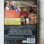 Die-Reise-ins-Labyrinth-30th-Anniversary-IT_bySascha74-31