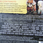 Die-Reise-ins-Labyrinth-30th-Anniversary-IT_bySascha74-32