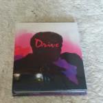 Drive-Mediabook-Cover-B-01