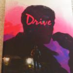 Drive-Mediabook-Cover-B-02