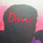 Drive-Mediabook-Cover-B-03