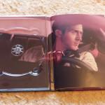 Drive-Mediabook-Cover-B-09