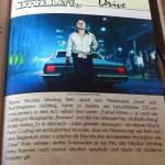 Drive-Mediabook-Cover-B-11