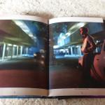 Drive-Mediabook-Cover-B-12