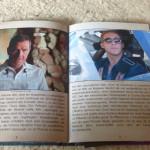 Drive-Mediabook-Cover-B-13