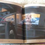 Drive-Mediabook-Cover-B-18