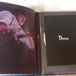 Drive-Mediabook-Cover-B-19