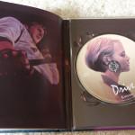 Drive-Mediabook-Cover-B-20