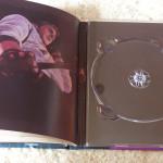 Drive-Mediabook-Cover-B-22
