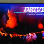 Drive-Mediabook-Cover-B-27