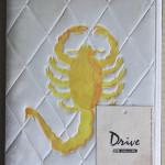 Drive_Mediabook_CoverC_02