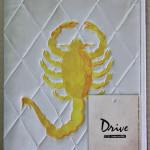 Drive_Mediabook_CoverC_04
