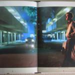 Drive_Mediabook_CoverC_10