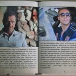 Drive_Mediabook_CoverC_12