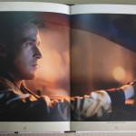 Drive_Mediabook_CoverC_13