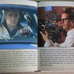 Drive_Mediabook_CoverC_14