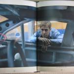 Drive_Mediabook_CoverC_16