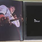 Drive_Mediabook_CoverC_17