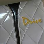 Drive_Mediabook_CoverC_21