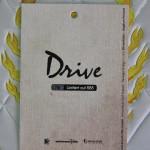 Drive_Mediabook_CoverC_28