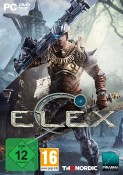 [Preisfehler] Amazon Prime mit Twitch verknüpfen & ELEX [PC] für 9,70€ erhalten