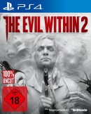 Gamestop.de: The Evil Within 2 + Turtle Beach Recon 150 für 66,66€ + VSK