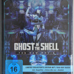 Ghost_Shell_New_Movie_CE_01
