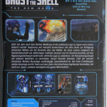 Ghost_Shell_New_Movie_CE_02