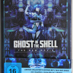 Ghost_Shell_New_Movie_CE_03