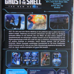 Ghost_Shell_New_Movie_CE_04