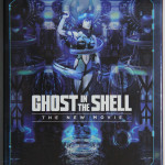 Ghost_Shell_New_Movie_CE_05