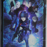 Ghost_Shell_New_Movie_CE_06