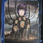 Ghost_Shell_New_Movie_CE_10