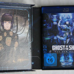 Ghost_Shell_New_Movie_CE_12