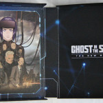 Ghost_Shell_New_Movie_CE_13