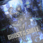 Ghost_Shell_New_Movie_CE_15