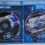 Ghost_Shell_New_Movie_CE_17