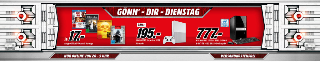 Goenn-Dir-Dienstag-Media-Markt-171030