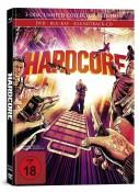 Amazon.de: Hardcore (Limited Collector's Edition) [Blu-ray] für 15,83€ + VSK und weitere