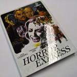 Horror-Express_by_fkklol-02