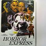 Horror-Express_by_fkklol-03