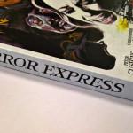 Horror-Express_by_fkklol-05
