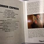 Horror-Express_by_fkklol-14